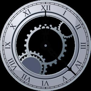 roman-clock-new