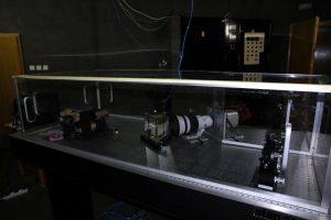 спектрограф